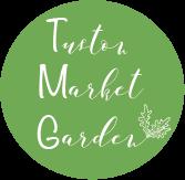 Tuston Market Garden